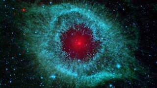 Vangelis -conquest of the paradise - the  universe