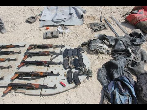 In Graphics: Two Indians Are Arrested With Explosives In Nepal
