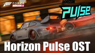 Le Youth Clap Your Hands Forza Horizon 4 Horizon Pulse OST MP3 HQ