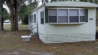 A BEST CHEAP MOBILE HOMES MORE 4 RENT SALE