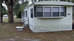 A BEST CHEAP MOBILE HOMES & MORE 4 RENT/SALE!!! - YouTube