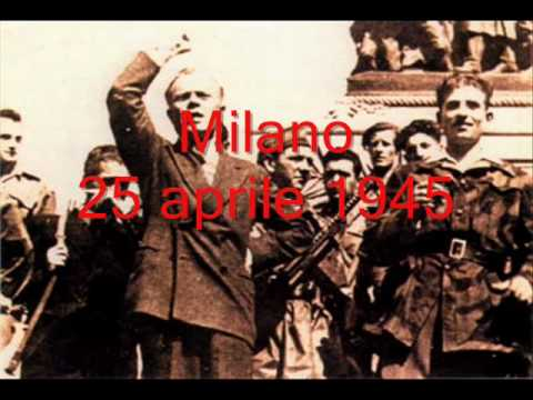 25 aprile 1945 - photo #3