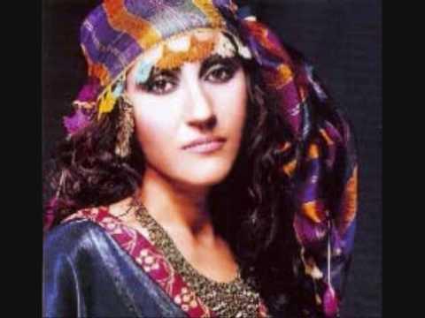 kurdish culture and traditonal dresses