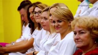Inauguracja Roku Akademickiego Wydziału Nauk Stosowanych w Działdowie