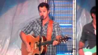 Easton Corbin - Lovin' You Is Fun/Make You Want To Drink - Country USA 2013