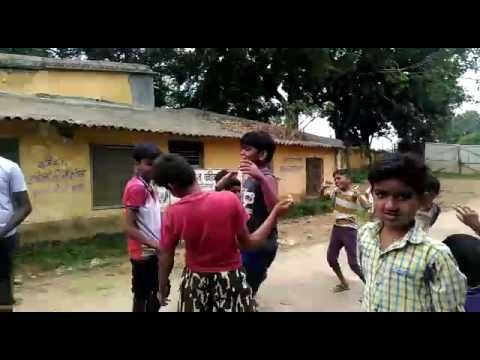 Ganesh viserjan in Damua