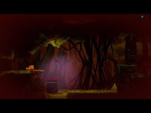Quicklook [0305] PC - Unbound: Worlds Apart