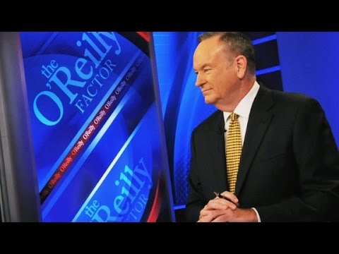 Women describe 'Bill O'Reilly culture' at Fox