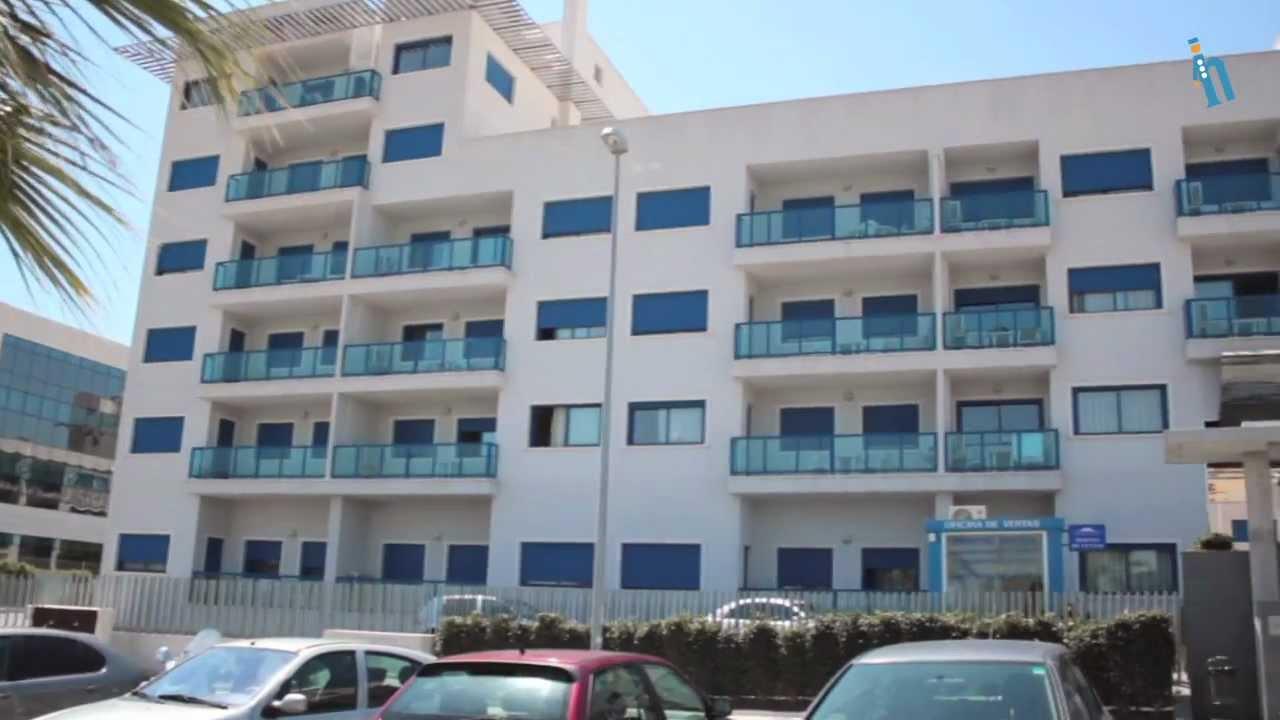 hoteles alicante quehoteles