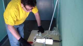 Полипропилен уроки сварки труб и фитингов аппаратом пайки(http://mosmys13.ru/polipropilen-otoplenie-v-garazh-2 ..., 2013-09-06T18:06:27.000Z)