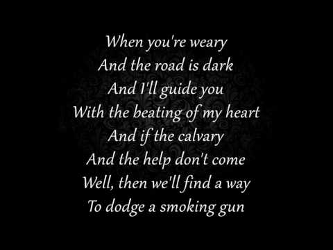 Starley   Call On Me Ryan Riback Remix Lyrics HD