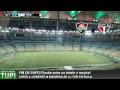 Fluminense 0 x 0 São Paulo - 29ª Rodada - Brasileirão - 18/10/2017 - AO VIVO