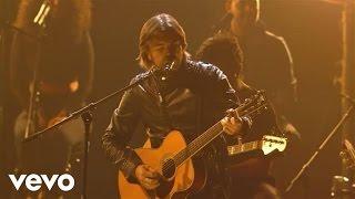 Juanes - Nada Valgo Sin Tu Amor / A Dios Le Pido (Premios Juventud 2012)