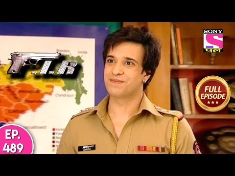 F.I.R - Ep 489 - Full Episode - 2nd May, 2019
