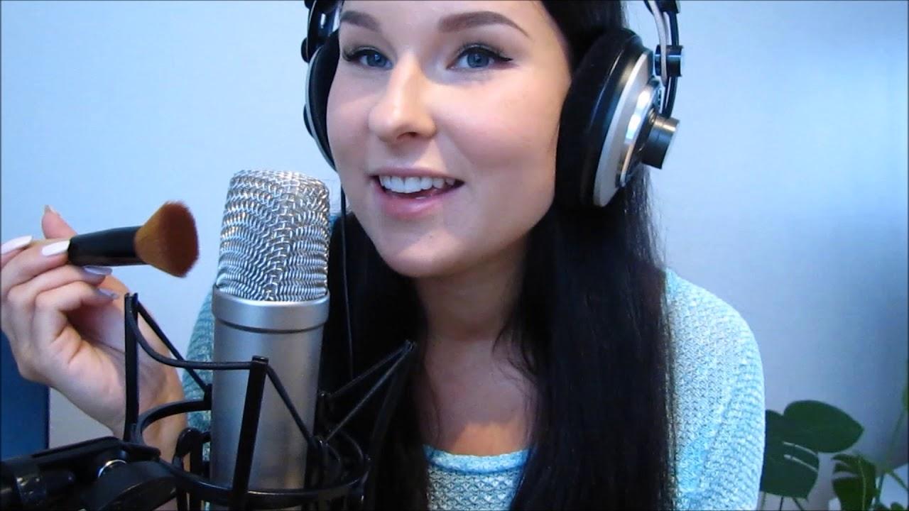 Youtube Videot Suomi