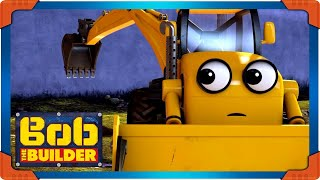 Bob the Builder   Gone too Far! ⭐New Episodes HD   Episodes Compilation⭐Kids Movies