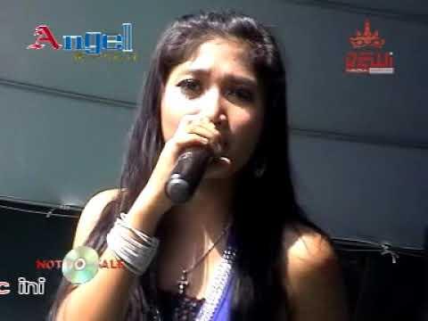 TKW - reza lawang sewu (ANGLE live MUSIC)