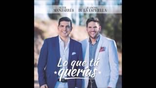 LLEGO EL MOMENTO PETER MANJARRES  & JUANCHO DE LA ESPRIELLA