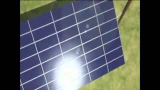 La Casa intelligente in classe energetica A