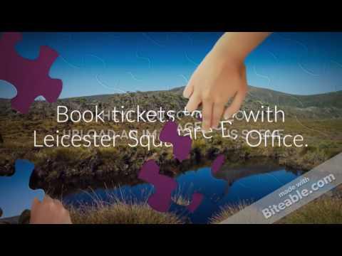Cheap Aladdin Tickets