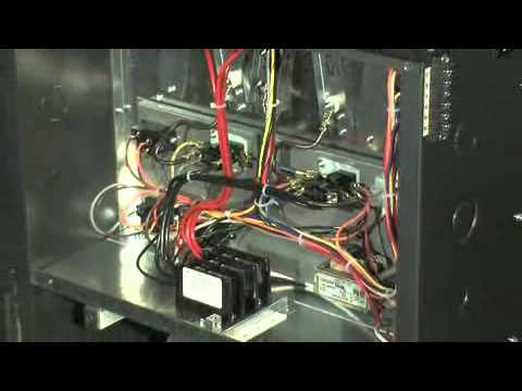 Sef electric furnace introduction youtube cheapraybanclubmaster Gallery