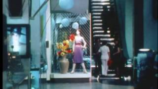 Columbus 1980 Relocation Film