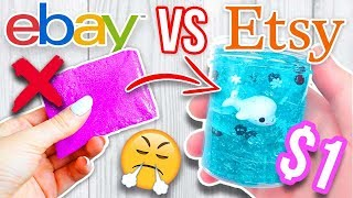1-etsy-slime-vs-1-ebay-slime-which-is-worth-it