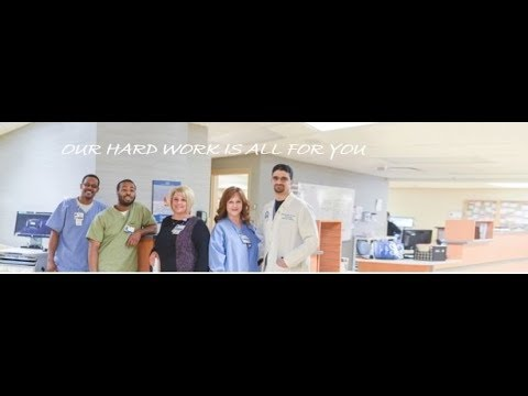 Henry Ford Wyandotte Hospital: 2017 Year in Review