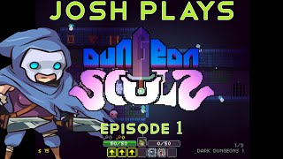 Dungeon Souls Awesome Thief Game play | Episode 1