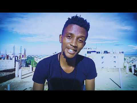 Michael Bundi – Short and Sweet – Sauti Sol ft Nyashinski – Cover (Official Music Video)