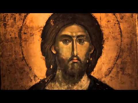 Eastern Orthodox Icon History- 5/7