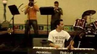 NTaya y DJ Melao