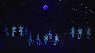 이달의소녀탐구 #441 (LOONA TV #441)