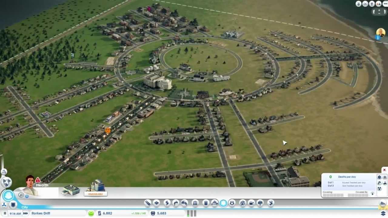 شرح تحميل وتثبيت لعبة the sims 4 للكمبيوتر