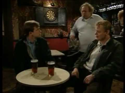 Men Behaving Badly Series 1 Episode 3