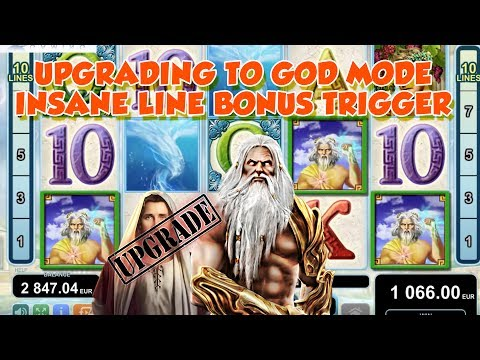 BIG WIN!!! Olympus Glory bonus round from LIVE STREAM (Casino Games)