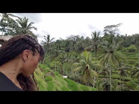 KETOGENIC DIET COACH: Bali Indonesia
