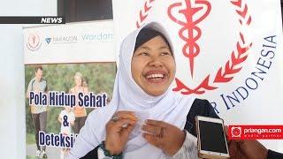 Sering Isap Payudara Istri Bagus untuk Kesehatan