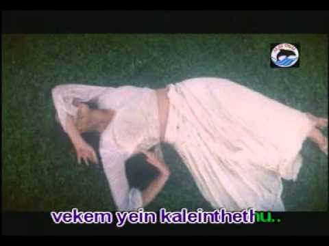 Yengay Yen Punnegai(Thalathil) - Taalam
