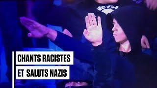 Le match Angleterre-Bulgarie pour l'Euro 2020 interrompu après des chants racistes et saluts nazis