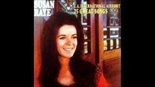 Susan Raye - Alone Once Again