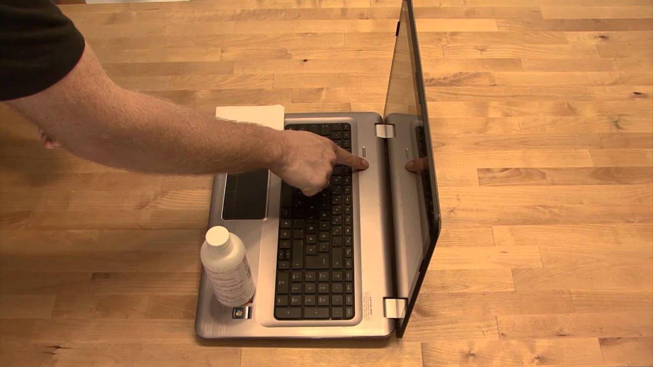 Reparar El Botn De Encendido Del Porttil Youtube Toshiba Satellite P35 Laptop Schematic Diagramla2371