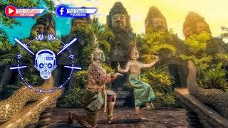 Nhạc Khmer Remix 2019 - Sra Muy Keo Remix New Melody Remix 2019 Nghe Là Nghiện