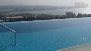 Продажа Виллы, Апартаменты, Таун-хаусы на Тенерифе. Агентство недвижимости на Тенерифе.(, 2013-07-11T10:50:12.000Z)