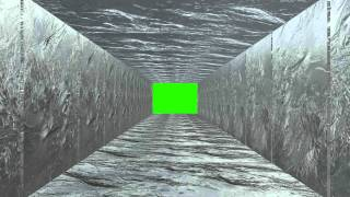 best ice hall green screen royalty free footage