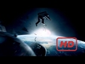 National Geographic | Gravity - Documentary 1080P Universe, Space