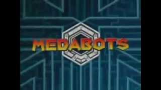 Medabots Theme Song