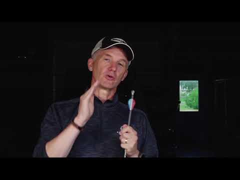 Elk Talk: How Long Is The Rut / Elk Sanctuaries / Red Lights