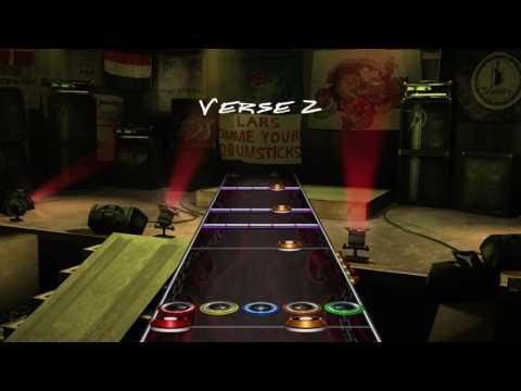 Metallica - Frantic - Drumless