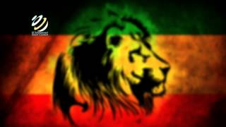 "Bob Marley ""Stand Alone"""
